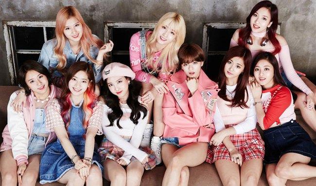 Các nhóm nhạc Kpop cứ phải có hơn 4-5 thành viên để làm gì?