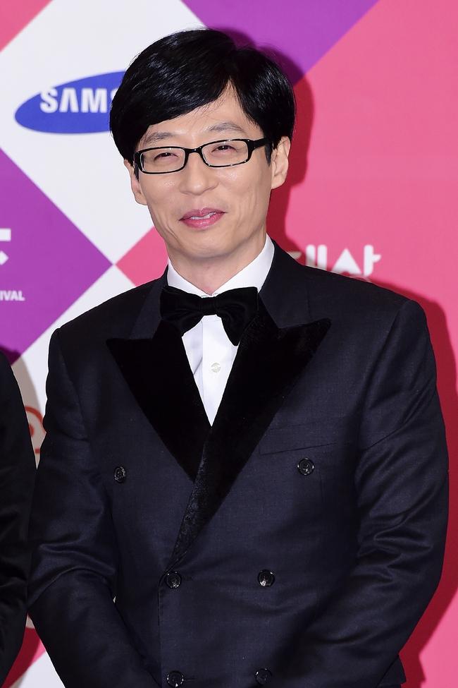 Vượt qua cả MC quốc dân và Big Bang, Song Joong Ki dẫn đầu BXH nhân vật quyền lực nhất Hàn Quốc 2016 - Ảnh 2.