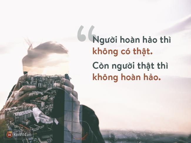 Đọc 13 câu nói này để thấy đời mình trở nên đẹp hơn - Ảnh 2.