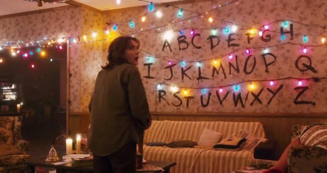 Stranger Things - Series truyền hình bạn không thể bỏ qua trong mùa hè này - Ảnh 2.