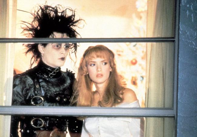 15 bộ phim kinh dị có thể xem trong dịp Halloween mà không làm bạn mất ngủ - Ảnh 3.
