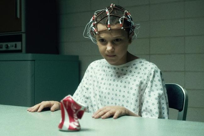 Stranger Things - Series truyền hình bạn không thể bỏ qua trong mùa hè này - Ảnh 3.