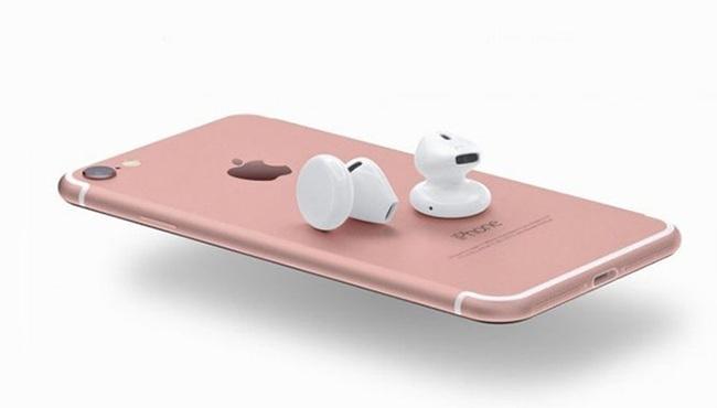 Đây là những bất ngờ Apple sẽ hé lộ trong sự kiện tháng 9 tới đây - Ảnh 7.