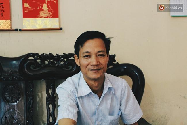 Ít ai biết ở gần Hà Nội có ngôi làng cổ hơn 200 năm tuổi, đẹp như tranh! - Ảnh 23.