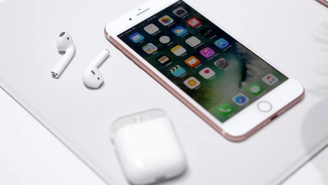 iPhone mới và những điều thầm kín mà Apple chưa nói - Ảnh 7.