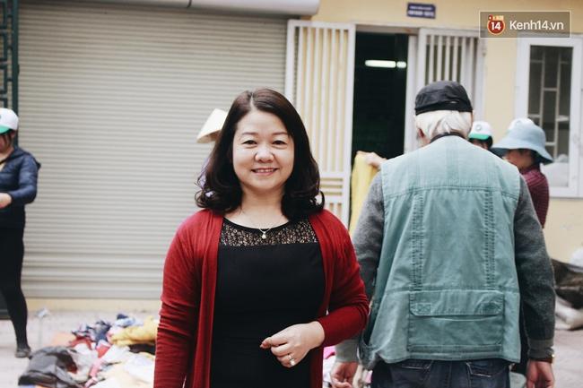 Từ Sài Gòn, gian hàng 2K đã lan tới Hà Nội đầy ấm áp nghĩa tình - Ảnh 11.