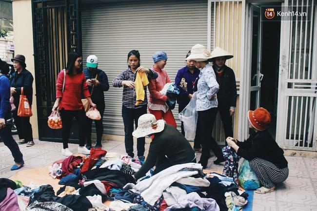 Từ Sài Gòn, gian hàng 2K đã lan tới Hà Nội đầy ấm áp nghĩa tình - Ảnh 7.