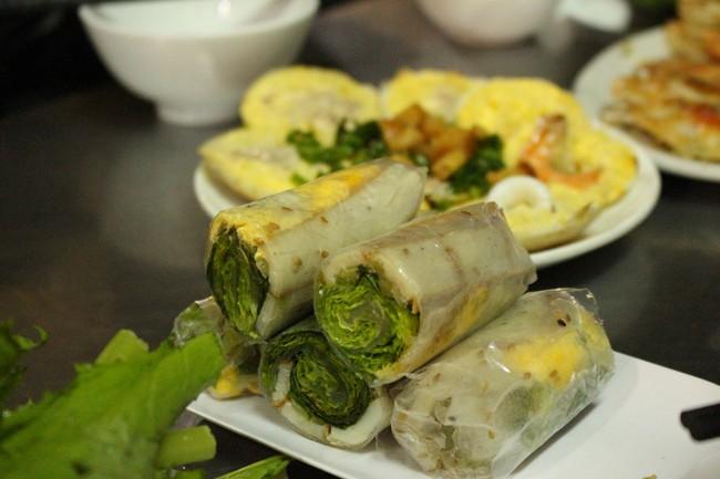Với 500k bạn ăn vặt được những gì ở Sài Gòn và Hà Nội đây? - Ảnh 20.