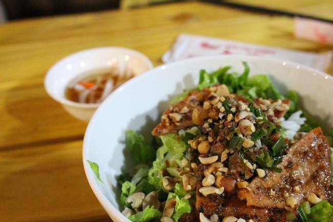 Với 500k bạn ăn vặt được những gì ở Sài Gòn và Hà Nội đây? - Ảnh 22.