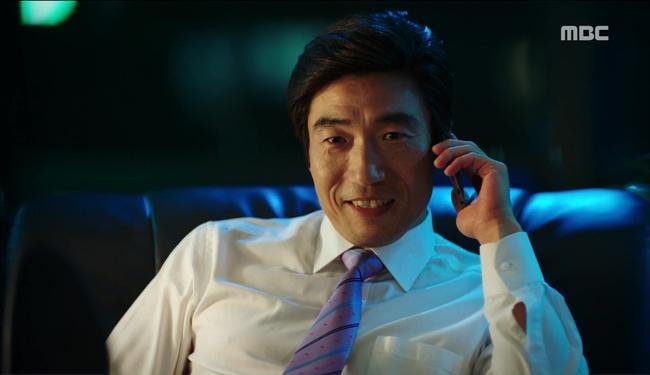 """""""W"""": Từ cuộc đời vạn người mê, Lee Jong Suk và Han Hyo Joo giờ đây không khác gì ăn mày - Ảnh 33."""