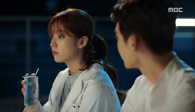 """""""W"""": Từ cuộc đời vạn người mê, Lee Jong Suk và Han Hyo Joo giờ đây không khác gì ăn mày - Ảnh 36."""