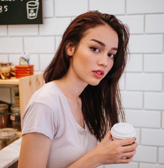 Trong năm 2017, hãy update ngay 5 xu hướng makeup này nếu không muốn bị tụt hậu nhé các cô nàng! - Ảnh 4.