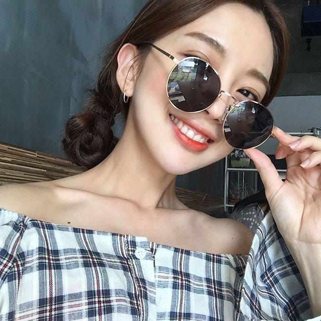 5 công thức trang điểm đang thôi miên hết thảy hot girl châu Á - Ảnh 6.