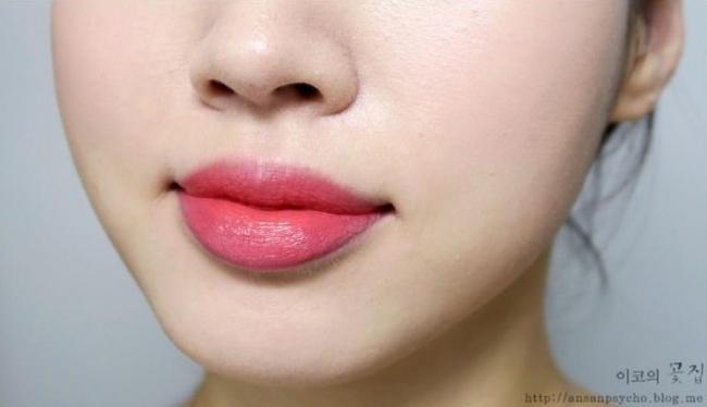 Không chỉ riêng Âu Mỹ, mỹ phẩm Hàn Quốc cũng có 5 cây son kem lì dưới 250 ngàn cực đáng mua - Ảnh 12.