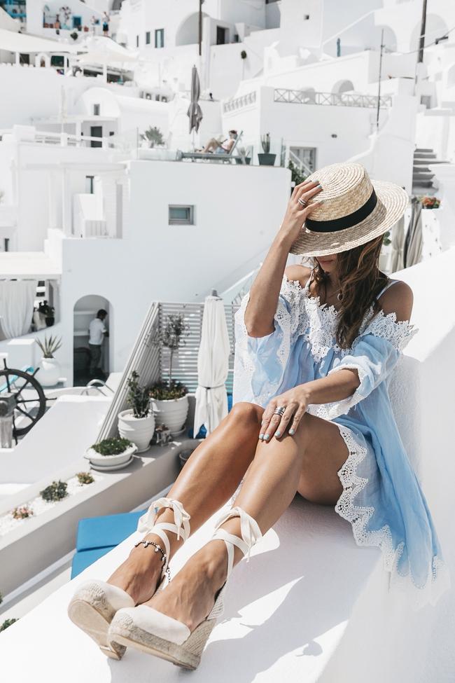 6 tips đơn giản giúp bạn diện bikini tự tin và sexy hơn hẳn - Ảnh 3.