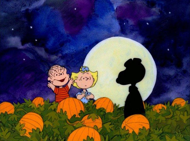 15 bộ phim kinh dị có thể xem trong dịp Halloween mà không làm bạn mất ngủ - Ảnh 4.