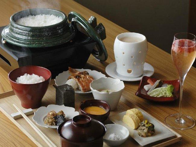 Hóa ra nhiều kiến thức về ẩm thực Nhật Bản của chúng ta sai bét rồi