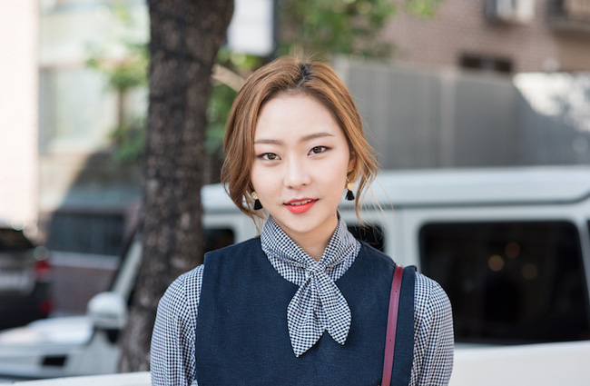 Nghe chia sẻ từ 5 cô nàng người thật việc thật để biết con gái Hàn làm đẹp như thế nào - Ảnh 3.