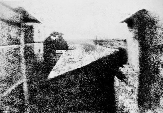 Những bức ảnh có tầm ảnh hưởng nhất mọi thời đại của Time - Ảnh 29.