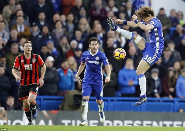 Sau 128 năm lịch sử, chỉ duy nhất Chelsea làm được điều kỳ điệu này - Ảnh 2.