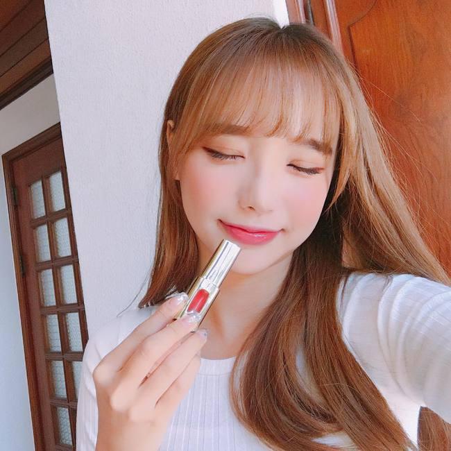 3 kiểu tiêm môi đang được con gái Việt yêu thích nhất & những điều bạn cần tìm hiểu - Ảnh 18.