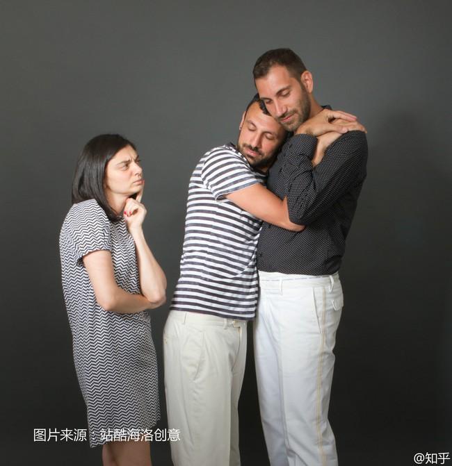 Nỗi đau không biết kêu ai của những người phụ nữ lỡ lấy nhầm chồng gay - Ảnh 2.
