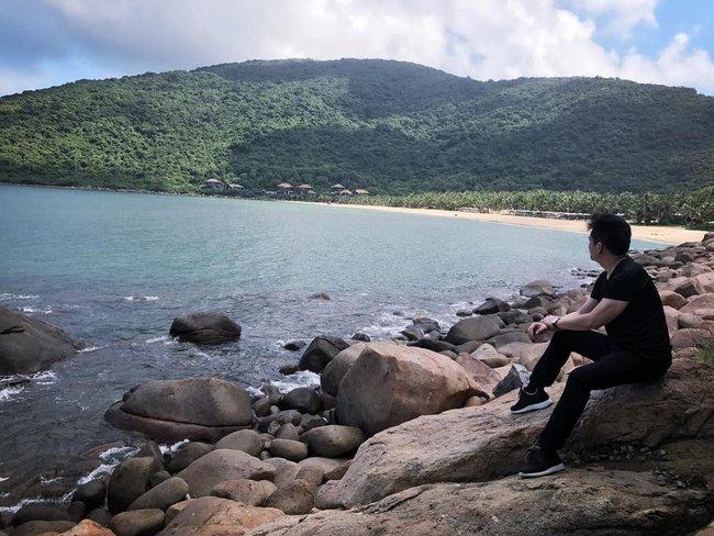 Rộ nghi vấn Ngọc Loan (The Face) hẹn hò tình cũ của Angela Phương Trinh - Ảnh 6.