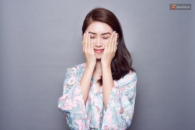 Dưỡng da với oil từ A đến Z với beauty blogger Thúy Võ - Ảnh 11.