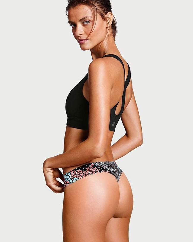 Điểm mặt chỉ tên cả thảy 54 chân dài sẽ sải bước tại Victorias Secret Fashion Show sắp tới - Ảnh 49.