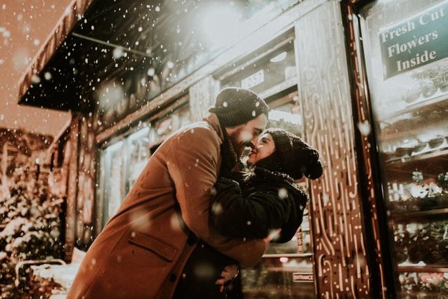 Tôi đã cứu sống cả cuộc hôn nhân khỏi bờ vực ly hôn chỉ bằng một câu nói như thế nào? - Ảnh 1.