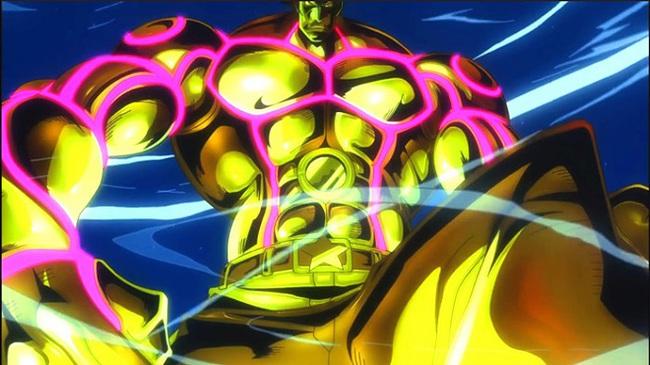 One Piece FIlm Gold sẽ làm hài lòng các fan của băng Mũ Rơm! - Ảnh 5.