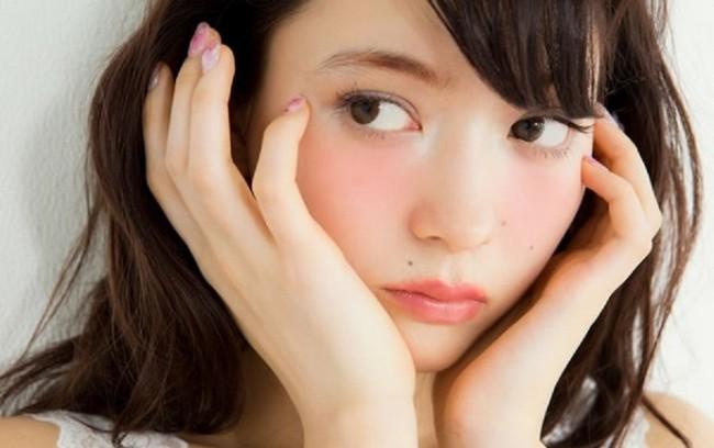 Uống nước lọc như người Nhật: da sạch mụn, dáng thon thả sau 1 tháng - Ảnh 2.
