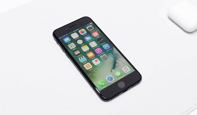 Vậy cuối cùng là nên mua iPhone 7 hay tiếp tục dùng iPhone 6s? - Ảnh 6.