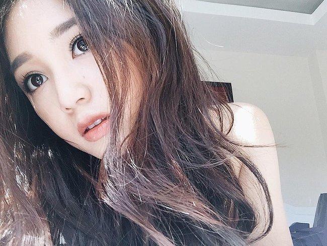 5 công thức trang điểm đang thôi miên hết thảy hot girl châu Á - Ảnh 16.