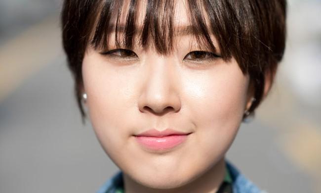 Nghe chia sẻ từ 5 cô nàng người thật việc thật để biết con gái Hàn làm đẹp như thế nào - Ảnh 5.
