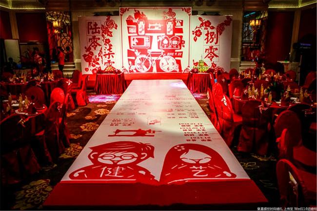 Trung Quốc: Tại sao giới trẻ thời nay lại ngại kết hôn đến thế? - Ảnh 7.