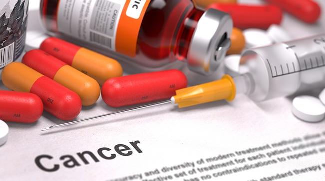 5 bước tiến cực lớn trong cuộc chiến chống ung thư của nhân loại năm 2016 - Ảnh 4.
