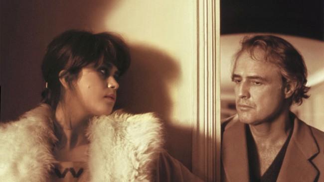 Hollywood sôi sục vì tiết lộ gây sốc của cảnh cưỡng hiếp trong Last Tango In Paris - Ảnh 8.