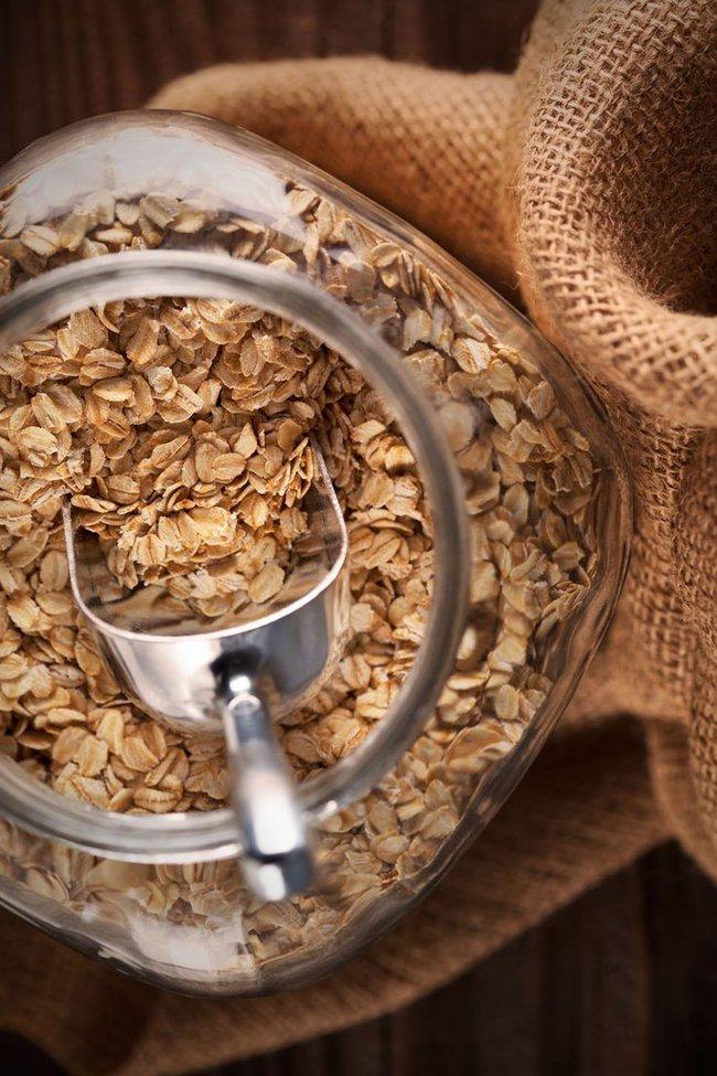 9 loại thực phẩm là cứu tinh cho công cuộc giảm cân của bạn - Ảnh 3.