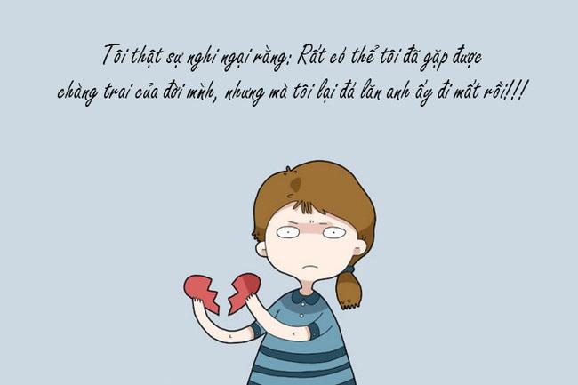 10 điều chuẩn không cần chỉnh khi nói về hội con gái F.A - Ảnh 9.