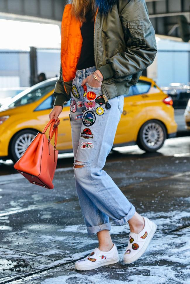 Mách bạn cách chọn đồ vừa trendy vừa hợp với cung hoàng đạo của mình mùa thu đông này - Ảnh 9.
