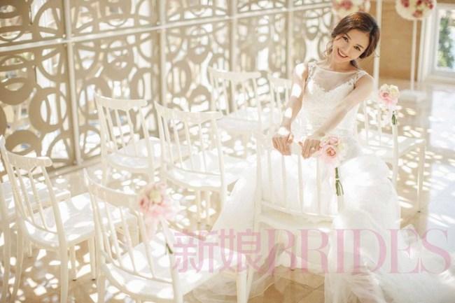 Chu Hiếu Thiên tung thiệp cưới siêu lãng mạn, tháng 9 tổ chức hôn lễ với bạn gái nóng bỏng - Ảnh 26.