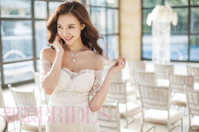 Chu Hiếu Thiên tung thiệp cưới siêu lãng mạn, tháng 9 tổ chức hôn lễ với bạn gái nóng bỏng - Ảnh 27.