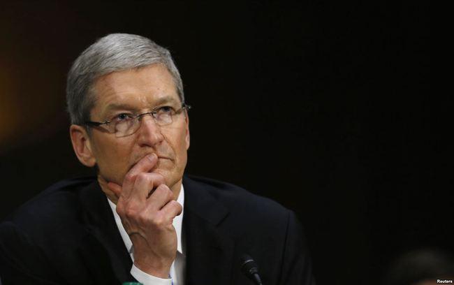 iPhone 7 bị hiểu thành... cái ấy vì tai nạn dịch thuật của Apple tại Trung Quốc - Ảnh 3.
