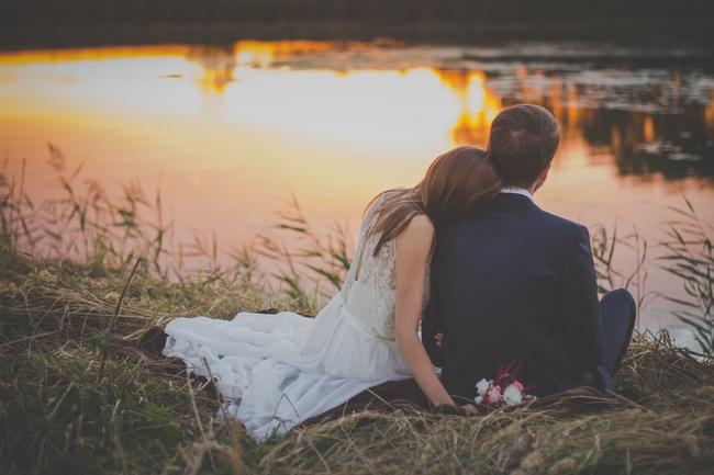 Tôi đã cứu sống cả cuộc hôn nhân khỏi bờ vực ly hôn chỉ bằng một câu nói như thế nào? - Ảnh 5.