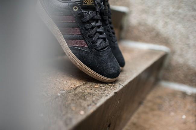 Chưa mua cũng nên ngắm thử những mẫu giày mới phát hành cuối tháng 8/2016 - Ảnh 8.