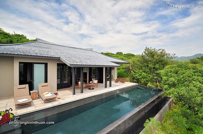 7 khu resort đắt đỏ đúng chuẩn sang, xịn, mịn nhất Việt Nam - Ảnh 39.
