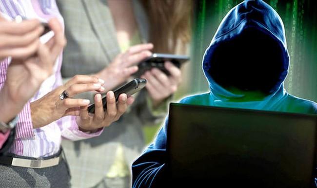 Xuất hiện nhiều ứng dụng giả mạo có thể hack smartphone của bạn, đây là cách để nhận biết - Ảnh 1.