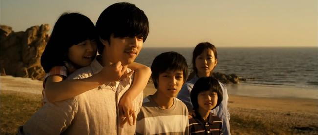 Trước Hope, Silenced đã đập tan sự thờ ơ mà xã hội Hàn dành cho tội phạm ấu dâm - Ảnh 3.