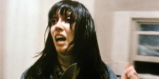 15 nữ anh hùng trong phim kinh dị bạn không thể không biết (Phần 1)